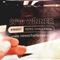 knight news