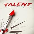 talent sign